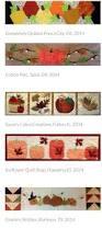 36 best sousplat de natal images on pinterest crafts kitchen