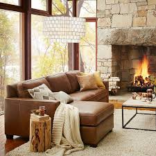 patio furniture stores frederick md gas fireplaces plus springfield