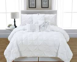 Uk Bedding Sets Bedding 96 Unforgettable Bedding Sets Uk Pictures Ideas Asian