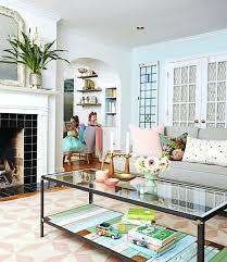 Home Decorating Ideas On A by House Decorating Ideas U2013 Inspiringtechquotes Info