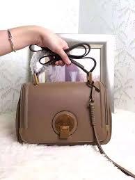 designer taschen sale best 25 shop ideas on handbags designer