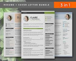 template cv 77 best cv images on pinterest editorial design plants and graphics