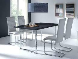 table cuisine grise conforama chaise de cuisine cheap chaise cuisine ikea mi hauteur