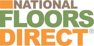 top 187 reviews and complaints about national floors direct