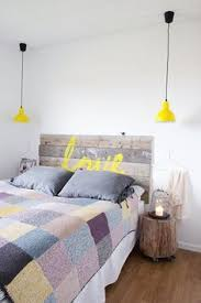 Headboard Wall Decor by 20 Awesome Headboard Wall Decoration Ideas Vintage Awesome And 20