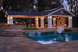 pavilions pool houses on pinterest pavilion coral gables and learn