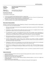 cover letter it job cover letter examples ceo resume template pdf