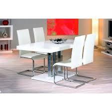 table de cuisine avec chaises pas cher table de cuisine chaise mignon chaise et table de cuisine blanc