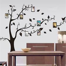 Tree Wall Decals For Living Room Compare Prices On Tree Wall Decal Online Shopping Buy Low Price