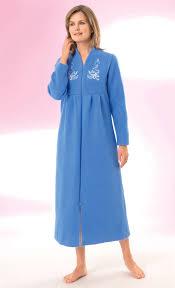 afibel robe de chambre robe de chambre courtelle zipp e saber afibel zippee saber fap pe17 0