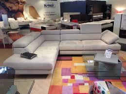 canape mobilier de canapé mobilier de a propos de canapé d angle avec méridienne