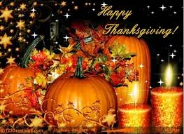 1683 best foods for thanksgiving and crafts images on