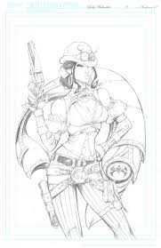 28 best steampunk images on pinterest coloring sheets draw and