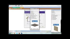 D Home Architect Tutorial Video  YouTube - 3d home architect design deluxe