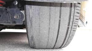 2007 honda civic issues honda civic premature and uneven tire wear hondaproblems com
