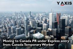 your canada pr application can receive boost from crs scores in