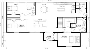 steele modular home floor plan custom modular homes northstar