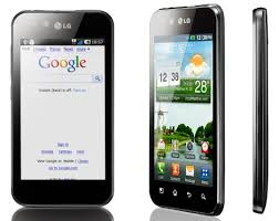 the newest android phone lg optimus black android phone in the philippines igerry