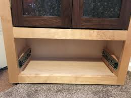 how to make a corner cabinet how to make a corner cabinet storage lowes ikea canada tv lapland