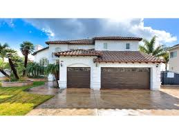 garage door repair rancho cucamonga 12697 cambria dr rancho cucamonga ca 91739 mls tr17005251