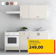 miniküche ikea 17 besten mini küchen bilder auf farben kleine küchen