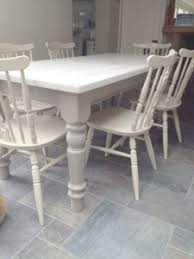 White Slipcover Dining Chair Chairs Amazing Slipcover Dining Chairs Design Damask Dining Chair