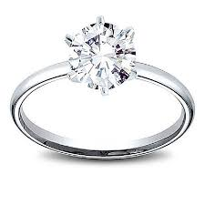 expensive engagement rings 15 most expensive engagement rings you can buy on