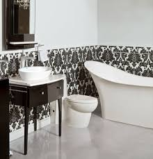 how to design your bathroom personalized bathroom and kitchen cabinets in the west island