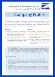 Sample Profile Resume by Image Result For Construction Company Business Profile Resume
