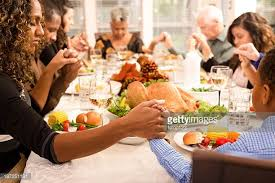 american family dinner stock photos and pictures getty images