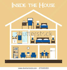 dollhouse stock images royalty free images u0026 vectors shutterstock