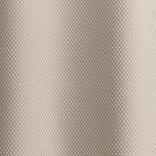 outdoor upholstery fabric upholstery fabric plain polypropylene for outdoor use