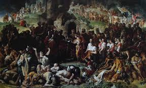 norman invasion of ireland wikipedia