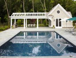unique ideas pool house designs comely 22 fantastic pool house