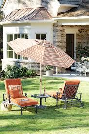5 star stories auto tilt umbrella how to decorate auto tilt umbrella from ballard designs adjusts easily to block the sun