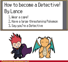 Dragonite Meme - pok礬memes lance pokemon memes pok礬mon pok礬mon go cheezburger