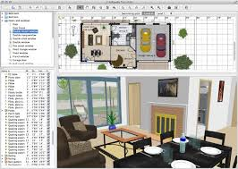 Home Design 3d For Windows Sweet Home 3d Download Mac