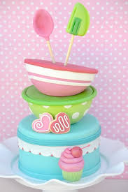 Baking Decorating Best 25 Baking Party Ideas On Pinterest I Party Second