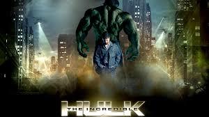 hulk avengers full wallpaper