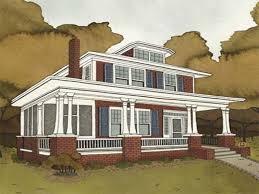 Unique Home Plans Unique New Home Plans That Look Old New Home Plans Design