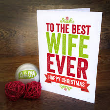 top 5 gifts to give your wife this christmas hihotelraleigh com