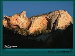 imágenes asombrosas naturaleza naturaleza asombrosa