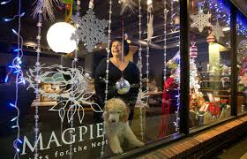 Home Decor Stores In Omaha Ne Rockbrook U0027s Magpie Home Decor Boutique To Shut Its Doors Money