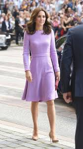 duchess kate duchess kate recycles emilia wickstead dress kate middleton recycles lace gown she wore while pregnant with