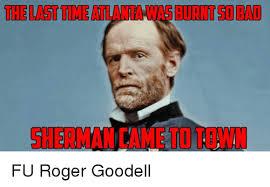 Roger Goodell Memes - roger goodell memes 28 images roger goodell 25 best memes about