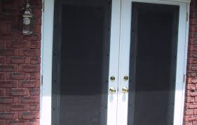 door storm door window on modern home design ideas p64 with