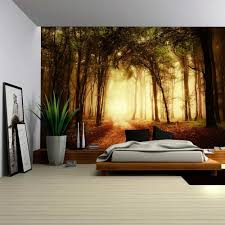 Forest Home Decor by Wall26 Com Art Prints Framed Art Canvas Prints Greeting