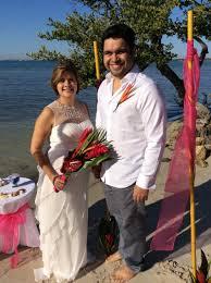 mens linen wedding attire blue events miami