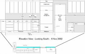standard dimensions for kitchen cabinets free kitchen cabinet catalogs 42 inch tall kitchen cabinets