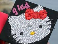 78 best images about graduation on pinterest